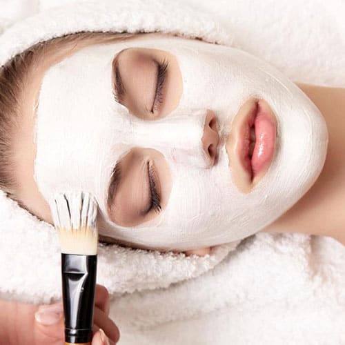 Dermal Essence - Skin Care and Beauty Salon in the heart of Darwin