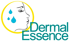 Dermal Essence Logo