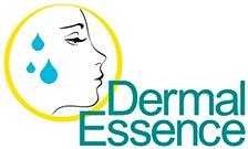 Dermal Essence Logo